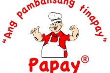PapaySlogan.jpg